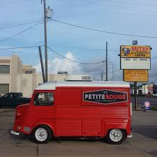 Petite Rouge - New Orleans Food Trucks - Roaming Hunger Mexican Eatery La Carreta Expands In New Orleans Magazine Street Universal Food Trucks For Wednesday 619 Eggplant To Go Greetings From The Cincy Food Truck Scene Mr Choo Truck Custom Pinterest Dnermen One Of Chicagos Favorite Open A Bar Fort Mac Lra On Twitter Chef Fox Will Serve Up The Lunch Box Snoball Houston Roaming Wimp Guide To Eating Retired And Travelling Green 365 Project Day 8 Taceauxs Nola Girl Photos Sultans Yelp