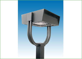lighting outdoor solar led post lights outdoor black solar led