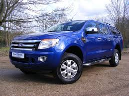 Used 2014 Ford Ranger XLT 4x4 Dcb TDCi NO VAT For Sale In Tonbridge ... New 2019 Ford Ranger Midsize Pickup Truck Back In The Usa Fall Used Certified 2011 Supercab Sport Dealer Rangers For Sale Waukesha Wi Autocom Reviews Research Models Carmax Top 5 Cars Firsttime Drivers Americas Wikipedia 2012 Sale Malaysia Rm55800 Mymotor Smyrna Delaware Used At Willis Chevrolet Buick Concord Nc 2007 Cleveland Auto Mall Oh Iid 17753345 Vehicles For Salem Pinkerton