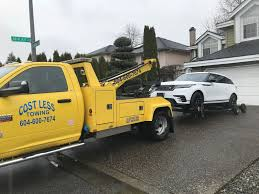 Cost Less Towing | 24 Hour Towing Service In Vancouver Damaged Car Stock Photo Image Of Truck Cost Caravan 88898302 Towucktransparent Pathway Insurance Perth Towing Tow Truck In Performance Cheap Kennedale 8449425338 Mansfield Jdm New Car Models 2019 20 Home Marion Repair Heavy Duty Memphis Tow Insurance Archives Quotes Minnesota Mn Wrecker Highway Thru Hell Jamie Davis Rotator Lego Brick Brains Cheapest Way To A Long Distance National Express Auto Unlimited Roadside Assistance Lugoff Camden