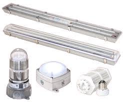 walkin cooler light fixture walkin light cover light electrical