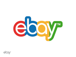 Ebay Icon Vector #204596 - Free Icons Library Coupon Code Really Good Stuff Free Shipping Mlb Tv Coupons 2018 The Business Of Display Part 7 Making Money With Coupons Adbeat Stercity Promo Codes Ebay Coupon 50 Off Turbotax Premier Dell Laptop Cyber Monday Deals 2016 How To Get Discount Today Sony A99 Auto Parts Warehouse Codes Dna 11 Bjs Book January Nume Canada Drugstore 10 India Promo April Working Code Home Facebook