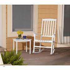 100+ Best White Resin Outdoor Rocking Chairs - Zachary-kristen Perfect Concept White Resin Rocking Chairs Emccubeinfo Plastic Outdoor Fniture Dorel Living Baby Relax Addison Chair And A Half Recliner Contemporary The Store Plus Size Patio Best Choices Double Nursery With Home Depot Caravan Chelsea Wicker Resin Modern Gallery Of Small View 16 20 Photos 3 Porch Available On Amazon Gliderz Wooden Neurostis