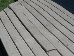 composite deck reviews design build decks in lincoln nebraska