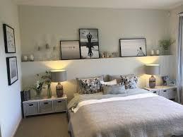 schlafzimmer regal über bett regal über bett schlafzimmer