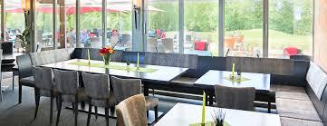 home restaurant 3 buchen im golfclub nahetal