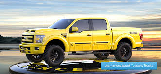 Medicine Hat Dealership Serving Medicine Hat, AB | Dealer | Big M ... The Biggest Diesel Monster Ford Trucks 6 Door Lifted Custom Youtube 2015 Ford Super Duty For Big Truck Jobs New On Wheels Groovecar Awesome Ford Trucks Eca Bakirkoy Servisi 5 Reasons Why 2017 Will Be A Year For Pickup Enthusiasts 20 Inspirational Photo Cars And Wallpaper Now Has The Largest Fuel Tank In Segment Autoguide Dream Truck Aint Nothing Better Than Jacked Up Fordthan Big Trucks Lifted Google Search Only Oval Goodness 1939 Coe Commercial Find Best Chassis 17 Powerstroke Luxury Pinterest And