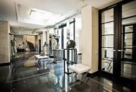 stunning deco style coffee table home design winning deco