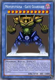 group archetype moyufutsusa advanced multiples yugioh card
