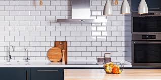 Subway Tiles Kitchen Backsplash Ideas Kitchen Tile Backsplash Ideas You Need To See Right Now