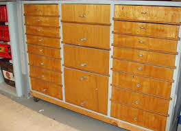 Under Desk Filing Cabinet Nz by Cabinet File Cabinet Garage Storage Awesome Beautiful Storage
