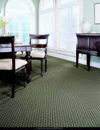 Stainmaster Vinyl Flooring Maintenance by Carpet Care U0026 Maintenance Tips From The Vertical Connection