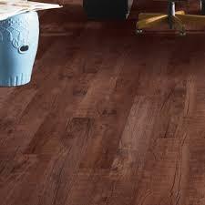 mohawk flooring vinyl flooring you ll love wayfair