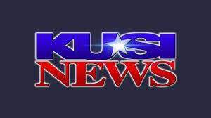 Boy Scout Christmas Tree Recycling San Diego by Com San Diego News Weather Asr Turko Ppr Gmsd