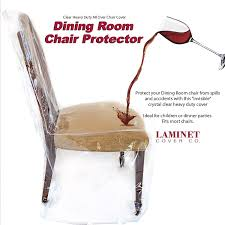 Laminet Cover Furniture Protector Dining Chair Cover - Set ... Upholstery Fabrics Fabric Whosale Direct Home Fniture At Table Pads Custom Glass Ding Room Tables And Chairs Top Clear Round Tablecloth Cover Laminet New Improved Deluxe Heavyduty Waterproof Spill How To Make Removable Chair Covers Recover A Hgtv Amazoncom Honjekitchen Protector 60 X 90 Oval Transparent Modern For 4 Design Ideas 18 X Inch Wood Coffee Side For Large Pub Bar Desk Tabletop Countertop Topper Plastic Placemats