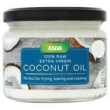 283 best coconut oil for dogs images on pinterest coconut oil