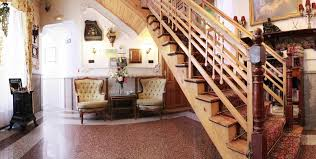 chambres d hotes madrid hostal marlasca chambres d hôtes madrid