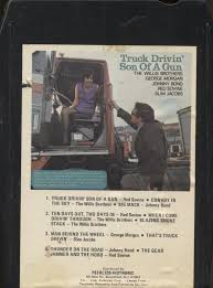 Red Sovine, Willis Brothers, Johnny Bond: Truck Drivin' Son Of A Gun ... Dave Dudley Truck Drivin Man Original 1966 Youtube Big Wheels By Lucky Starr Lp With Cryptrecords Ref9170311 Httpsenshpocomiwl0cb5r8y3ckwflq 20180910t170739 Best Image Kusaboshicom Jimbo Darville The Truckadours Live At The Aggie Worlds Photos Of Roadtrip And Schoolbus Flickr Hive Mind Drivers Waltz Trakk Tassewwieq Lyrics Sonofagun 1965 Volume 20 Issue Feb 1998 Met Media Issuu Colton Stephens Coltotephens827 Instagram Profile Picbear Six Days On Roaddave Dudleywmv Musical Pinterest Country