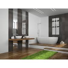 oeg badezimmer heizkörper 505 w weiß