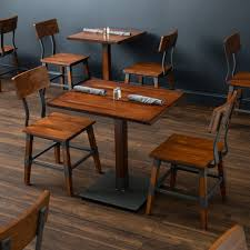 Lancaster Table & Seating 24