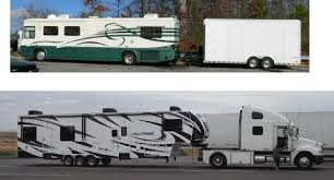 Semi Truck Fifth Wheel Plate, | Best Truck Resource Inside Exquisite ...