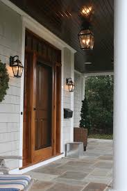 new york front door wreaths entry traditional with screen outdoor