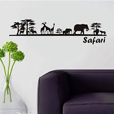 compare prices for zemn wall sticker across all