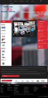 Coburg Truck Parts Competitors, Revenue And Employees - Owler ... Buy Valve Spring Valew Online At Access Truck Parts Fp5 Flameless Allinone Patcher Potholes Patch Chalks Mid Heavy Trucks Bus Houston Tx The Auto Autotruckparts_ Twitter Beverage Trailer Door Components Bumpers Quality Mobile Llc Home Facebook Beiben Hydraulic Oil Tank Covers Bed 139 Cover Accsories Caridcom F235215 Lighting Exterior Cluding Cab Trim Sleeper
