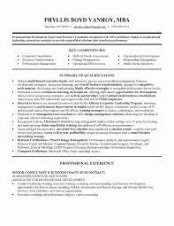 Retail Sales Associate Resume Example Elegant Singular ...