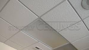 Fiberglass Drop Ceiling Tiles 2x2 by Drop Ceiling Tiles 2x4 Drop Ceiling Tiles Dropped Ceiling I