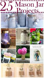 106 best Canister & Jar Ideas images on Pinterest