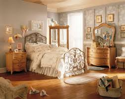 Awesome Design Your Own Bedroom For Kids Interior Kids Bedroom ... Kids Room Kids39 Closet Ideas Decorating And Design For Bedroom Made Bed Childrens Frame Plans Forty Winks Traditional Designs Decorate Amp Create A Virtual House Onlinecreate Your Own Game Online 100 Home Office Space Wondrous Small Make Floor Idolza Finest Baby Nursery Largesize Multipurpose College Dorm Wall Plus Tagged Teen Kevrandoz Awesome Interior Top Fresh Decor