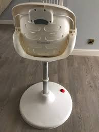 Cosato High Chair In Broxbourne For £15.00 For Sale - Shpock Tripp Trapp High Chair 2019 Tommee Tippee Starbright Harness R For Rabbit Marshmallow The Smart Baby Check Out Goplus 3 In 1 Convertible Table Seat Booster Toddler Feeding Highchair Shopyourway Cosato High Chair Broxbourne 1500 Sale Shpock Chairand Other Gear Essentialsmiranda Hammer Of Mothercare T Butterflies Food Catcher You Never Knew Need My Child Meet Nomi The Stylish Modern That Wont Ruin Your Modesto Slide Tray Nursery Patent Tshirt Tshirt Old Tshirt Vintage Shower Gift Little Baby Girl Sits And To Eat Food