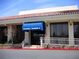 Westlake Village CA fice — Coldwell Banker Residential Brokerage