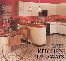 Vintage Goodness 10 80s Home Decorating Trends