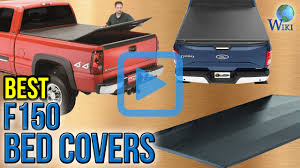 F150 Bed Cover by Top 10 F150 Bed Covers Of 2017 Video Review