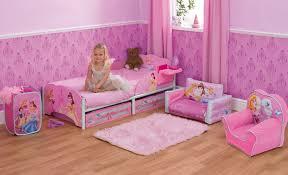 deco chambre princesse disney tasty chambre princesse disney galerie salle familiale sur