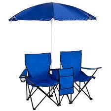 Target Patio Set With Umbrella by Backyard U0026 Patio Breathtaking Zero Gravity Chair Target With