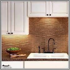 2 x 8 beveled subway tile tiles home design inspiration
