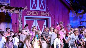 Comedy Barn Kids--Gatlinburg - YouTube The Comedy Canines Starring Miss Ellie At The Barn Theater A Doctor A Lawyer And Preacher Walk Into Youtube Startpagina Facebook Pigeon Forge Things To Do Kidsgatlinburg Shows Discount Tickets To Commercial Meet Cast April Variety Show Is Hilarious That Great For Tn