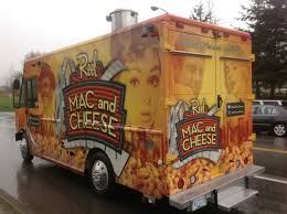 REEL MAC AND CHEESE FOOD TRUCK - Vancouver, BC | My BC | Pinterest ... Mac And Cheese Eating Paris Layer By Sold Mac Cheese Truck 2007 Wkhorse V6 Diesel Sledding Music Food Durham Central Park Rodeo La Network Star Dom Tesoriero Of Nyc The Loaded Burger Atlanta Trucks Roaming Hunger Anna Maes N Recipes From Ldons Legendary Street Mactruck Mactruckny Twitter The Stop N Wilkes888 Ldon Based Sharp Cheddar Recipe Ready In 20 Minutes Today