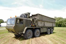 Military Pallets, Boxes And Containers – Part 9 Trucks And Trailers ... 1969 10ton Army Truck 6x6 Dump Truck Item 3577 Sold Au Fileafghan National Trucksjpeg Wikimedia Commons Army For Sale Graysonline 1968 Mercedes Benz Unimog 404 Swiss In Rocky For Sale 1936 1937 Dodge Army G503 Military Vehicle 1943 46 Chevrolet C 15 A 4x4 M923a2 5 Ton 66 Cargo Okosh Equipment Sales Llc Belarus Is Selling Its Ussr Trucks Online And You Can Buy One The M35a2 Page Hd Video 1952 M37 Mt37 Military Truck T245 Wc 51