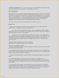 Administrative Assistant Resume Objective Fresh Fresh ... 10 Examples Of Executive Assistant Rumes Resume Samples Entry Level Secretary Kamchatka Man Best Grants Administrative Assistant Example Livecareer Mplates 2019 Free Resume Objective Administrative Sample For Positions Letter Adress Executive Sample Monster Objective Awesome 96 Attractive Beautiful Personal And Skills List