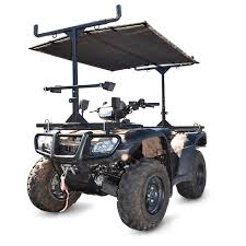 Gear Gator™ ATV Rack - 186378, Racks & Bags At Sportsman's Guide Off Road Classifieds Trailers Trophy Truck Atv Multi Car And Ford Tests Strength Of 2017 Super Duty Alinum Bed With Accsories Adv Rack System Wiloffroadcom Truckboss Decks Whatever You Ride We Carry Superb Atv Storage 4 2 Quads On Cheap Find Deals On Line At Alibacom Roof Racks Near Me Are Cap Double Carrier Loading Ramps For Pickup Trucks With 6 Or Black Widow 2000 Lbs Capacity