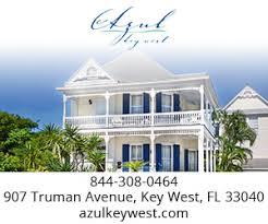 El Patio Motel Key West by Key West And The Lower Keys Hotel Motels Resorts