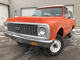 1972 Chevrolet Blazer | Restore A Muscle Car™ LLC 1972 Chevrolet Chevy Cheyenne Truck Short Bed 385 Fast Burner 385hp Chev Rhd C10 Stepside Pickup Turbo Diesel Ck For Sale Near Hendersonville Tennessee Cadillac Michigan 49601 Mbp Motorcars Super 4x4 12 Ton Blazer Restore A Muscle Car Llc Need To Find One Of These In A Short Wide The Jester 400 10 Series Connors Motorcar Company