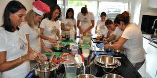 seringue cuisine mol馗ulaire cuisine moll馗ulaire 57 images cuisine mol馗ulaire chef 28