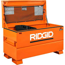 42 Tool Boxs Truck Tool Boxes Truck Equipment Accessories The Home ... Lund 48 In Flush Mount Truck Tool Box9447wb The Home Depot Underbed Boxs In Box 761 Boxes Husky Cabinets Shop Tools At Homedepot Canada Amazoncom 9100dbt 71inch Alinum Full Lid Cross Bed 70 Box7111000 Compact Underbody Or Mid Size Storage Truck Tool Boxes Box For Sale Organizer Ipirations Lowes Casters Caster Wheels Sears 60 Box79460t Kobalt Black Fender Well Box8226