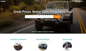 The Best Used Car Websites Of 2018 | Digital Trends Craigslist Charleston Sc Used Cars And Trucks For Sale By Owner Greensboro Vans And Suvs By Birmingham Al Ordinary Va Auto Max Of Gloucester Heartland Vintage Pickups Sf Bay Area Washington Dc For News New Car Austin Best Image Truck Broward 2018 The Websites Digital Trends Baltimore Janda