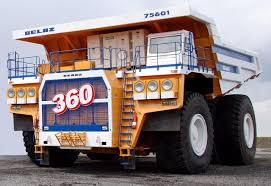 Dump Truck BELAZ | Dump Truck BELAZ | Pinterest | Dump Trucks And ... Project 2 Belaz Haul Trucks Plant Tour Prime Tour Belaz 75710 Worlds Largest Dump Truck By Rushlane Issuu Belaz 7555b Dump Truck 2016 3d Model Hum3d The Stock Photo 23059658 Alamy Is Used This Huge Crudely Modified To Attack A Key Syrian Pics Massive 240 Ton In India Teambhp Pinterest Severe Duty Trucks And Tippers 1st 90ton 75571 Ming Was Commissioned In 5 Biggest The World Red Bull Filebelaz Kemerovo Oblastjpg Wikimedia Commons